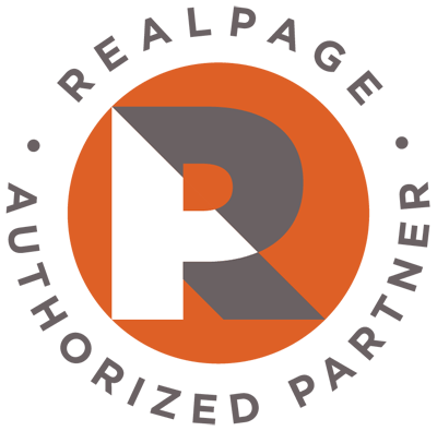 Realpage Authorized Partner Logo